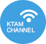 KTAM Channel Radio